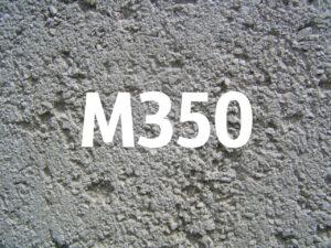Купить бетон технические характеристики строительство домов из керамзитобетона проекты