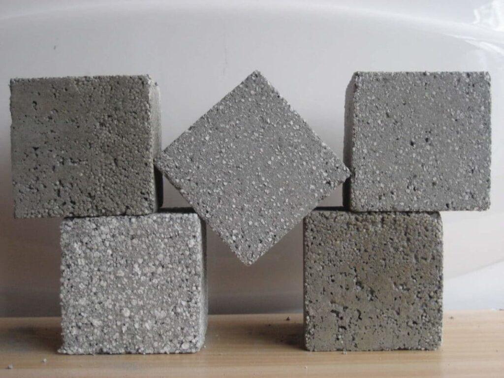 Где купить бетон тамбов как отмыть бетон